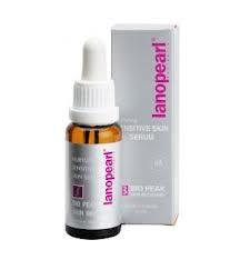 serum-lam-mo-vet-tham-nam-tan-nhang-lanopearl-nurturing-sensitive-skin-serum