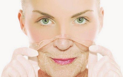 Công dụng của Collagen Shiseido Nhật Bản dạng nước