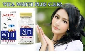 Vita-White-Plus-C_E_B2(3)