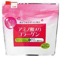 collagen amino acid Nhật Bản