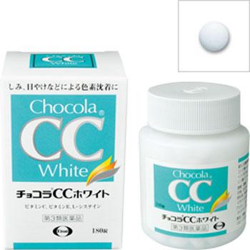 choccola-cc-white-180-vien