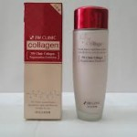 Sữa dưỡng da - Collagen 3wclinic