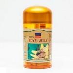 Sữa ong chúa Costar Royal Jelly 100 viên 1450mg