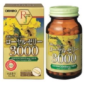 sua_ong_chua-royal-jelly-3000-mg-60-vien