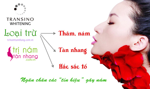 thuoc-tri-nam-da-transino-whitening