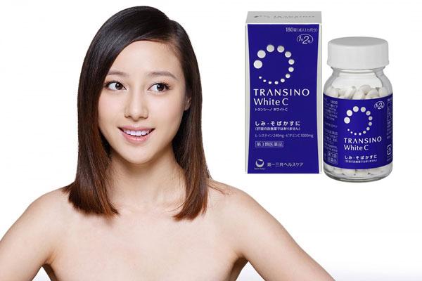 transino-white-c2