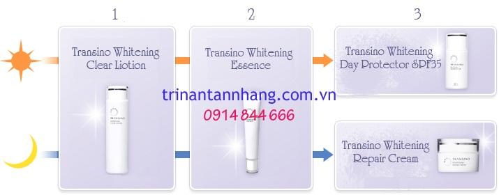 tri-nam-transino