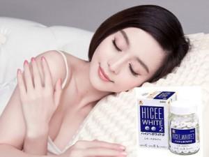 vien-uong-hicee-white-2