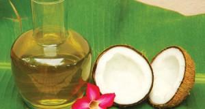 Chăm sóc da mặt với dầu dừa – Rẻ – Đơn giản – Hiệu quả