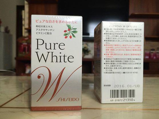 pure-white-h1