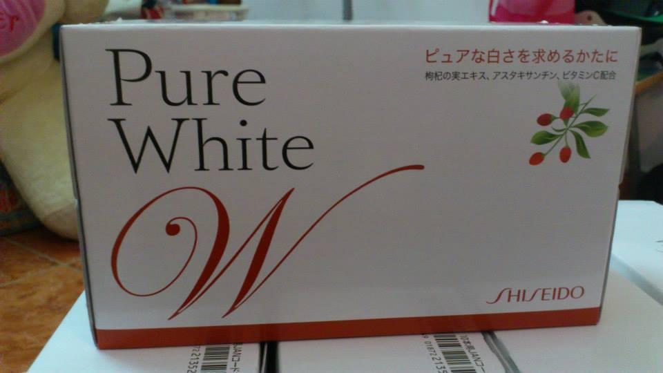 pure-white-nuoc-uong-trang-da-nhat-ban