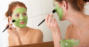 Cách trị nám da mặt bằng là trầu không hiệu quả vô cùng