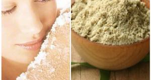 Cách trị nám da từ cám gạo và nghệ an toàn bạn nên thử qua