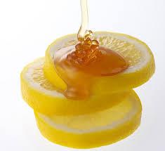 Mặt nạ trị nám mật ong với nước cốt chanh