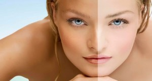 Cách làm da mặt trắng sáng hiệu quả nhất bạn nên tham khảo