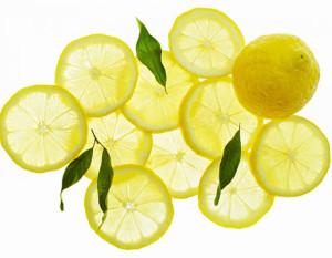 Trị nám da mặt hiệu quả từ nước cốt chanh