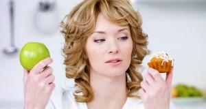 Bạn đã thử phương pháp giảm cân montignac?