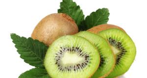 Thực phẩm chống lão hóa da từ hoa quả tốt nhất bạn nên biết