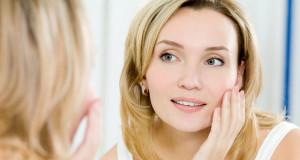 Chống lão hóa da mặt và giảm các nếp nhăn hiệu quả nhất
