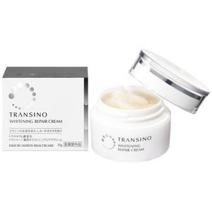 tri-nam-da-bang-transino-whitening-repair-cream-35g-nhat-ban-a