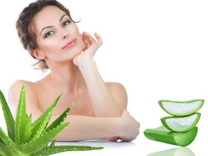 cách trị nám da mặt hiệu quả từ thiên nhiên
