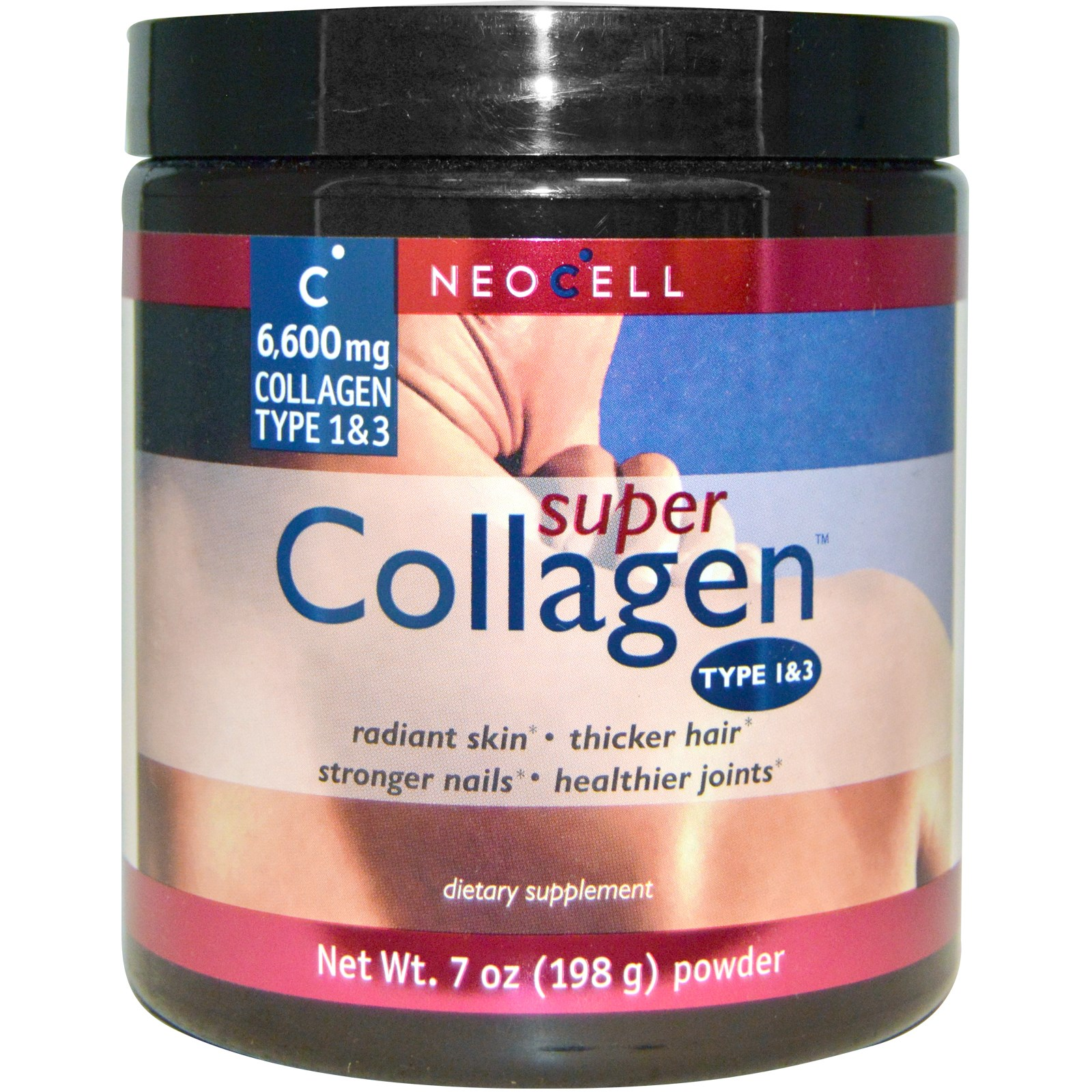 Super Collagen Neocell 1