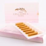 Tinh chất collagen s vieskin 1