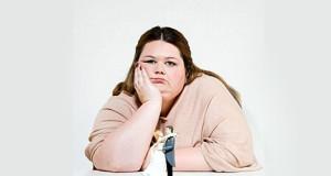 Bí quyết giảm cân tại nhà an toàn và hiệu quả cho cả nam và nữ