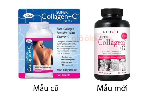 collagen-360-vien-mau-cu-moi
