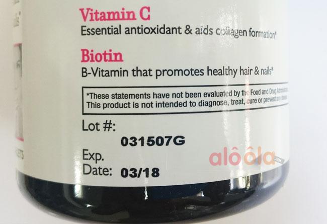date-super-collagen-c-360-vien