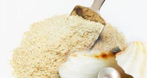 Bí quyết dưỡng trắng da bằng nguyên liệu thiên nhiên tại nhà hiệu quả