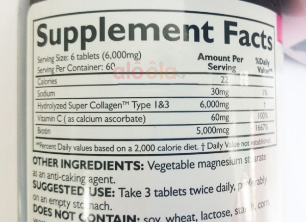 thanh-phan-neocell-super-collagen-c-360-vien-lam-dep-da