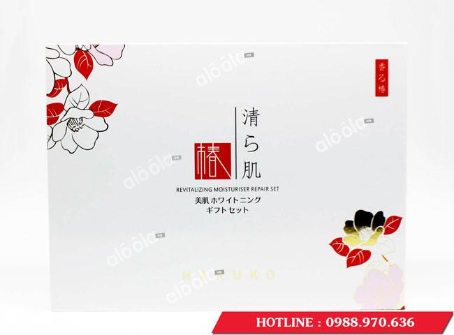 bo-my-pham-haruko-4