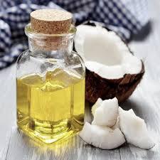 Cách trị nám da bằng dầu dừa dễ làm hiệu quả ngay lần đầu tiên