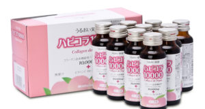 Collagen De Happy Dạng Nước Có Tốt Không, Giá Bán Là Bao Nhiêu?