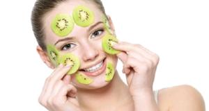 Ba Cách Làm Mặt Nạ Giúp Bổ Sung Collagen Từ Trái Cây Cho Các Chị Em