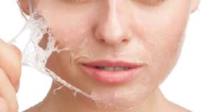 Mặt Nạ Collagen Làm Từ Da Heo Liệu Có Hiệu Quả Như Các Bạn Biết.