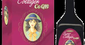TOP 5 Loại Nước Uống Collagen Đứng Hàng Đầu Nhật Bản Được Tin Dùng